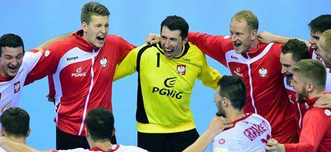 3 wygrane Kraków 1