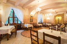 Hotel Lublin 2