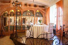 Hotel Lublin 3