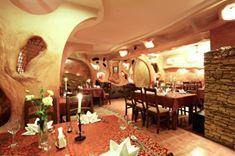 Hotel Lublin 4