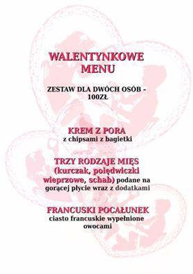 Dziś już Kraków 3