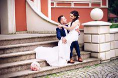 Lipcowe wesele Legnica 2