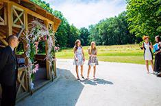 Lipcowe wesele Legnica 3