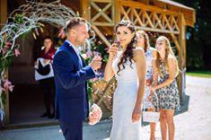 Lipcowe wesele Legnica 4
