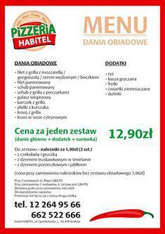 Lipiec 2013 - Kraków 3