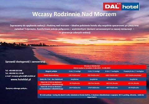 Na dzisiaj Gdańsk 1