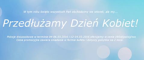 Promocja Kraków 4