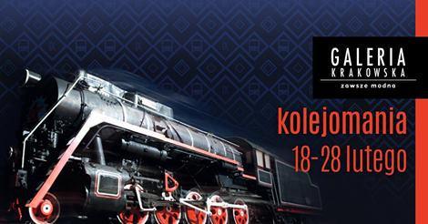 Wszystkim Kraków 1