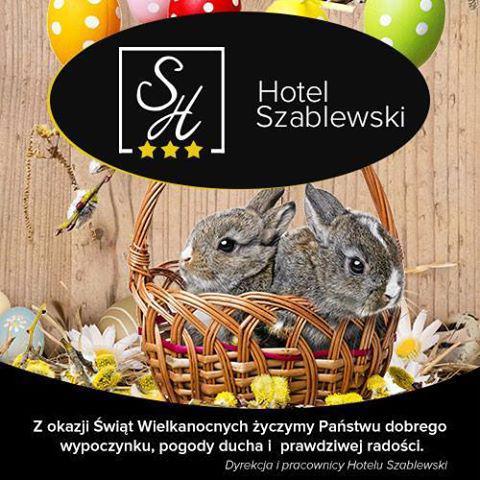 Wielkanocne Środa Wielkopolska 5