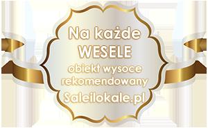Sala Gdańsk
