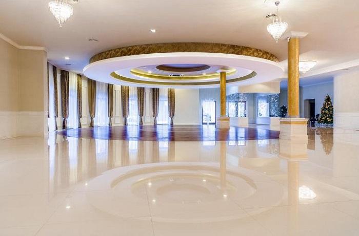 Sala Weselna Łuków Warszawska ~  Pilczyn, Warszawa  sala weselna, sala na konferencje, lokal wynajem