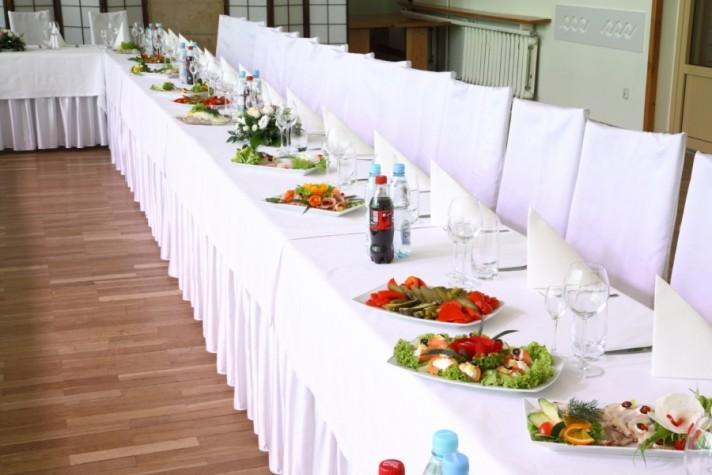 Sala Weselna Łuków Warszawska ~  Połaniecki, Kielce  sala weselna, sala na konferencje, lokal wynajem