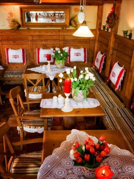 Restauracja Wesele Kraków Sala Weselna Sala Na Konferencje